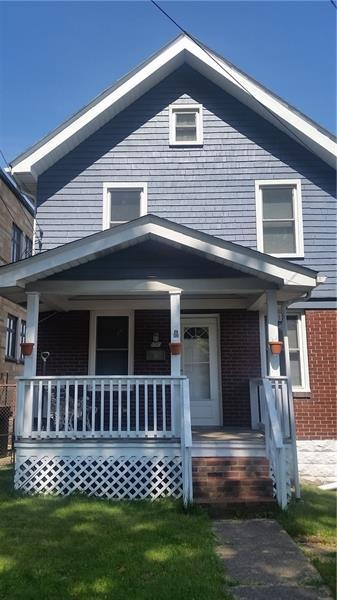 519  Homewood Ave