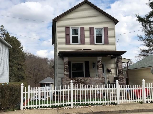614  Sellers Ave