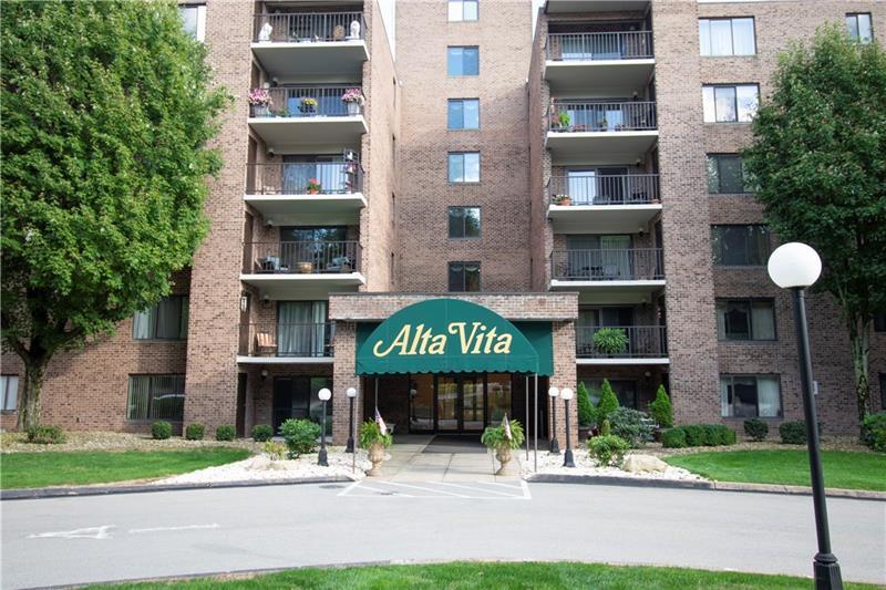 3  Alta Vita Drive