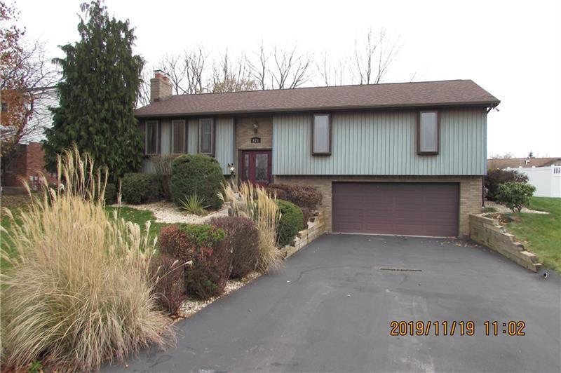920  Beacon Valley Rd