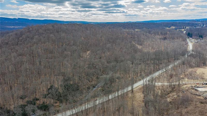 465 Indian Creek Valley Rd