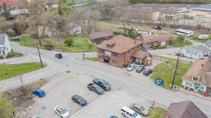 2525 Brown Ave Photo 24