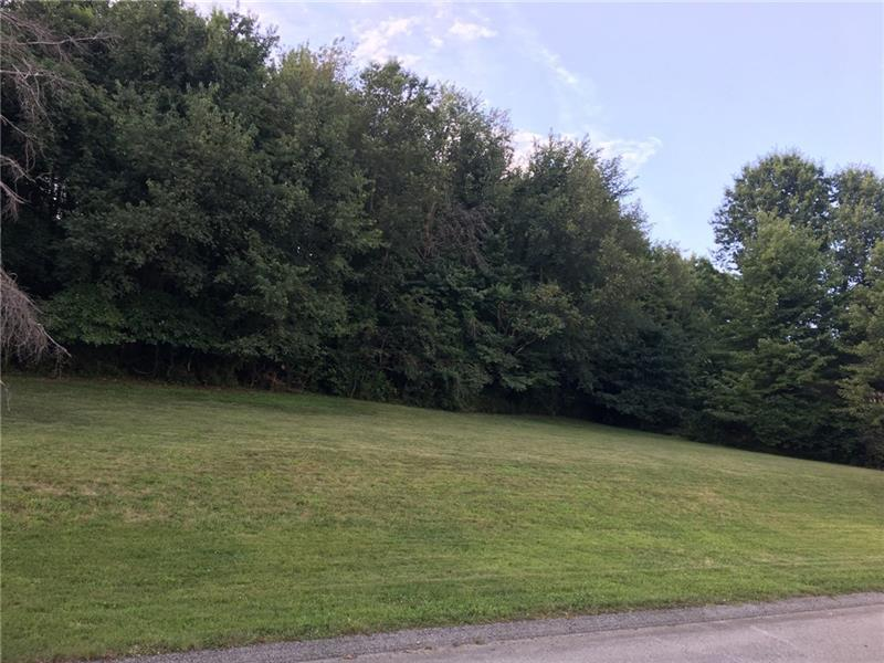 1411566 | Lot 14 Elm Greensburg 15601 | Lot 14 Elm 15601 | Lot 14 Elm Hempfield Twp 15601:zip | Hempfield Twp Greensburg Hempfield Area
