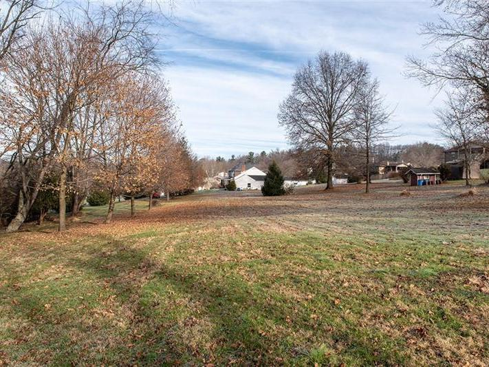 1429805 | Lots 37-40 Boquet Greensburg 15601 | Lots 37-40 Boquet 15601 | Lots 37-40 Boquet Hempfield Twp 15601:zip | Hempfield Twp Greensburg Hempfield Area