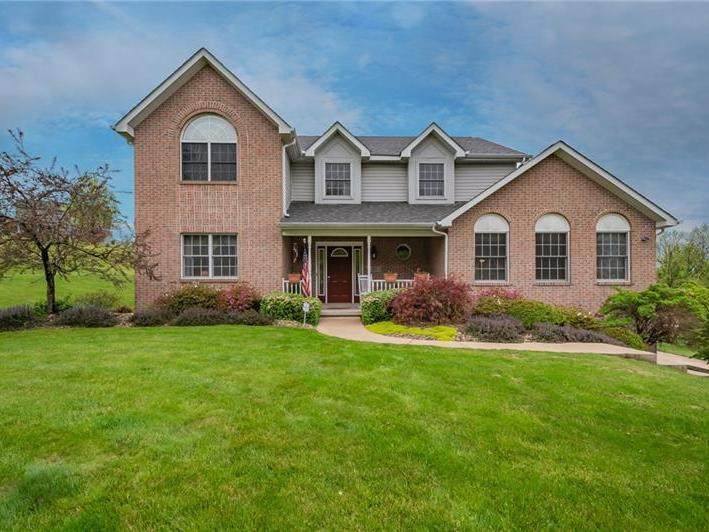 1447267 | 221 Murdock Way Greensburg 15601 | 221 Murdock Way 15601 | 221 Murdock Way Hempfield Twp 15601:zip | Hempfield Twp Greensburg Hempfield Area School District
