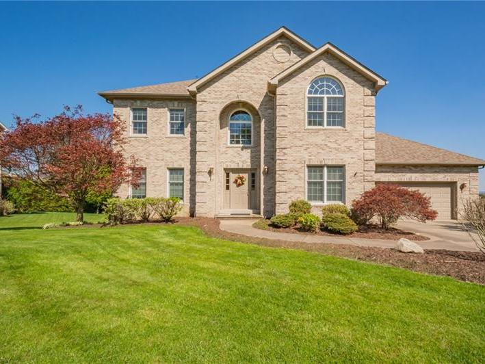 1448212 | 209 Murdock Way Greensburg 15601 | 209 Murdock Way 15601 | 209 Murdock Way Hempfield Twp 15601:zip | Hempfield Twp Greensburg Hempfield Area School District