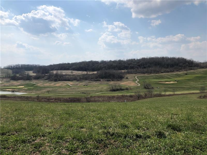 1492241 | Lot 11 Totteridge Dr Greensburg 15601 | Lot 11 Totteridge Dr 15601 | Lot 11 Totteridge Dr Salem Twp 15601:zip | Salem Twp Greensburg Greensburg-Salem