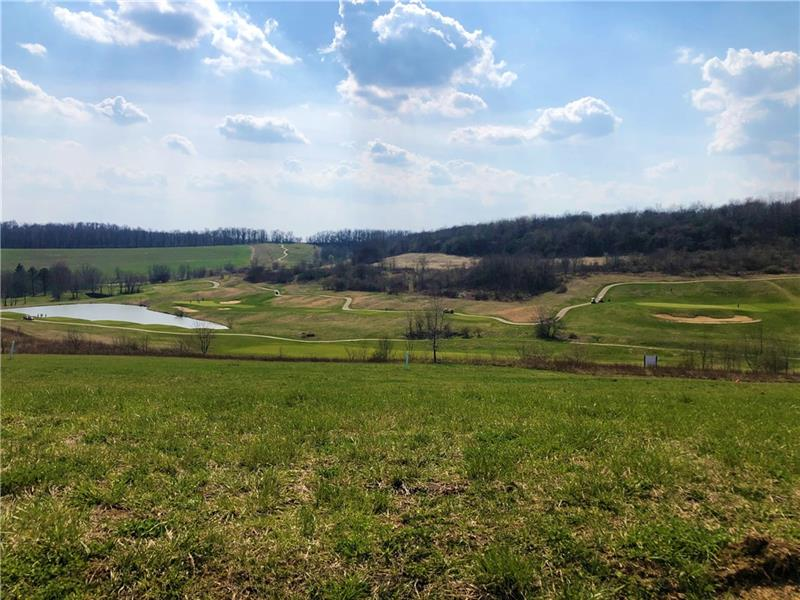 1492262 | LOT 14 Totteridge Dr Greensburg 15601 | LOT 14 Totteridge Dr 15601 | LOT 14 Totteridge Dr Salem Twp 15601:zip | Salem Twp Greensburg Greensburg-Salem