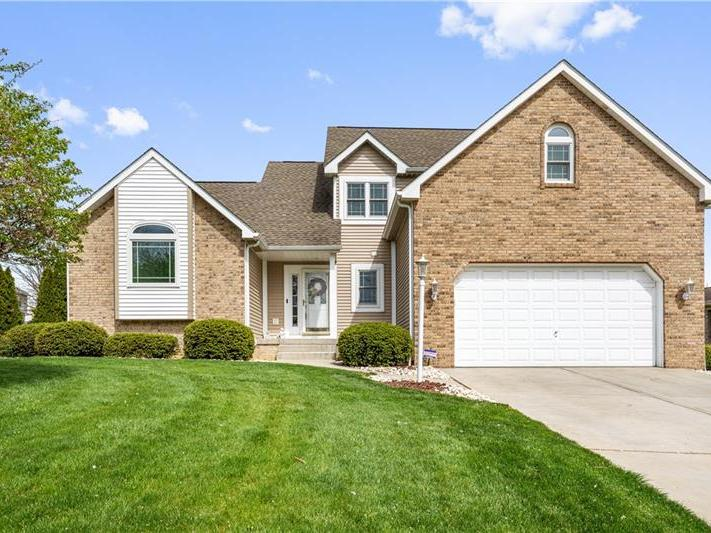 1493485 | 133 Janyce Dr Greensburg 15601 | 133 Janyce Dr 15601 | 133 Janyce Dr Hempfield Twp 15601:zip | Hempfield Twp Greensburg Hempfield Area School District