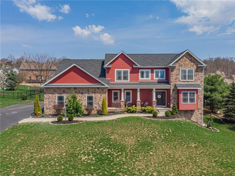 1493604 | 1140 Chaucer Drive Greensburg 15601 | 1140 Chaucer Drive 15601 | 1140 Chaucer Drive Unity Twp 15601:zip | Unity Twp Greensburg Greater Latrobe School District
