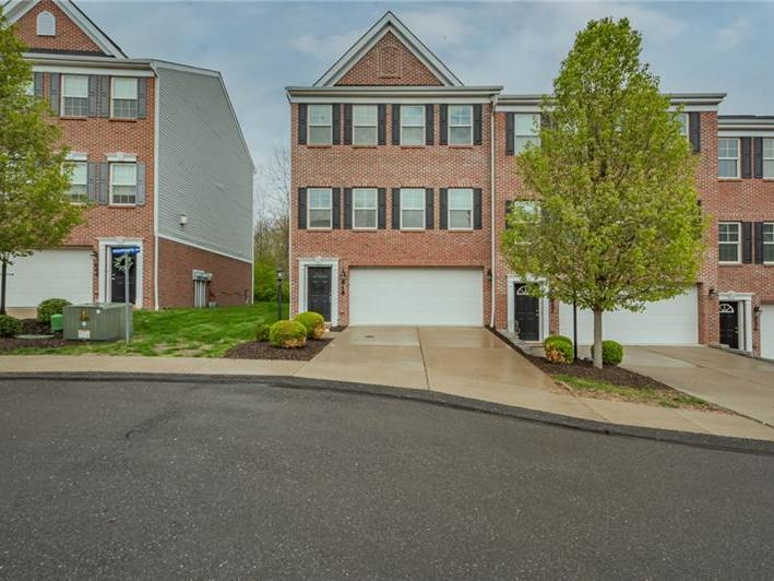 1495816 | 848 Highpointe Circle Pittsburgh 15220 | 848 Highpointe Circle 15220 | 848 Highpointe Circle Scott Twp 15220:zip | Scott Twp Pittsburgh Chartiers Valley School District