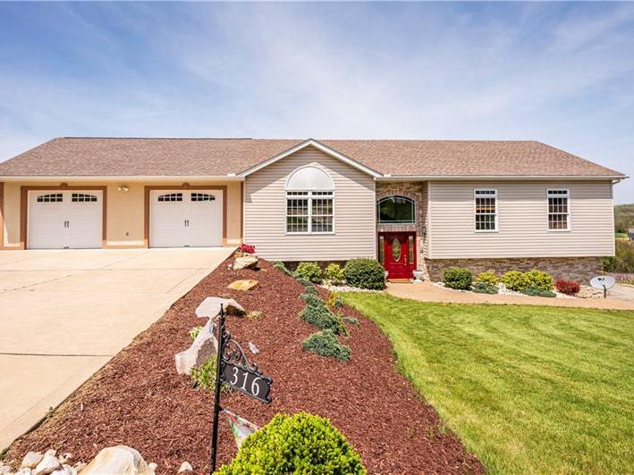 1496633 | 316 Marigold Dr Greensburg 15601 | 316 Marigold Dr 15601 | 316 Marigold Dr Unity Twp 15601:zip | Unity Twp Greensburg Greater Latrobe School District
